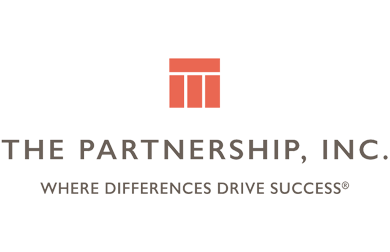 DI Partner The Partnership