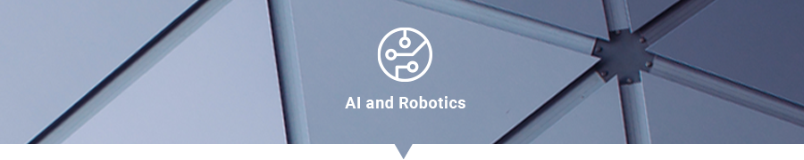 Thematics AI and Robotics Fund
