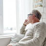 2016 Global Retirement Index