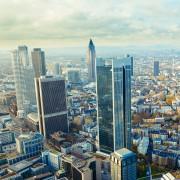 2018 European Property Market Outlook