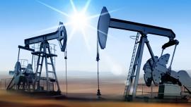 2019 Oil Markets Outlook
