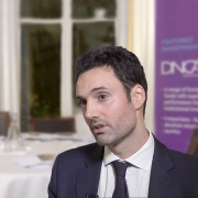 Absolute Return Investing with DNCA