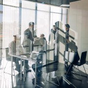 Get More from Your Active Managers