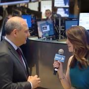 Active ETF for a Shifting Bond Market