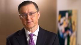 Loomis Sayles Update: Active Investors Get Selective in 2019