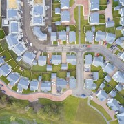 AEW Research: Essential Housing