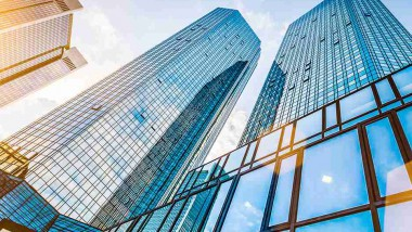 Covid-19 Impact on Real Estate: A Global View from AEW