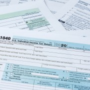 Proposed Tax Code Changes and Tax Management Insight