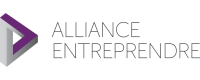 alliance-entreprendre