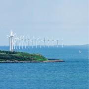 Les investisseurs européens et l'approche ESG?
