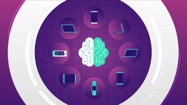 Künstliche Intelligenz und Robotik: exponentielles Wachstum