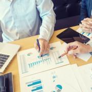 Risky Business: Do Higher-Risk Equities Deliver Higher Returns?
