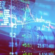 Natixis Portfolio Clarity<sup>®</sup> Das deutsche Anlegerbarometer vom Dezember 2018
