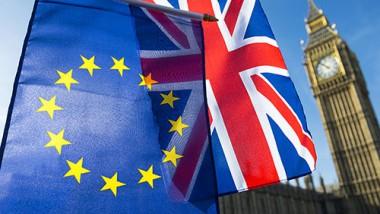 Brexit : L'heure des décisions