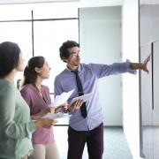 Using Factor Analysis to Build Better Portfolios