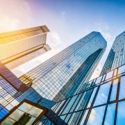 Investir dans la dette privée, différemment