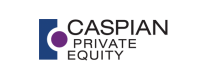 caspian-private-equity