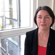 Investing in Infrastructure Private Debt with an ESG Lens