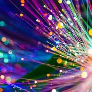 5G: per connettere il mondo