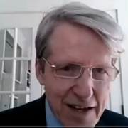 Im Gespräch mit Professor Robert Schiller