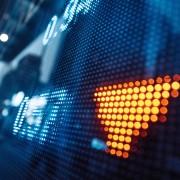 Coronavirus Markets: Have We Seen the Bottom?