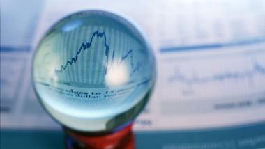 Weg mit der Kristallkugel: Marktausblick 2019