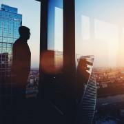 Ist ein Rückgang der Volatilität im Jahr 2020 zu erwarten