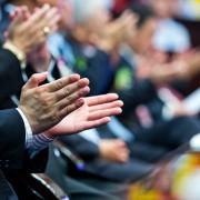 Dorval Asset Management primée aux « Globes de la Gestion » 2019