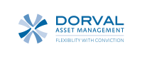 dorval-asset-management