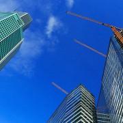Dorval Macro Corner: Lotta al rallentamento economico