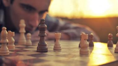 Incertezze politiche e incertezze cicliche:  dubbi sul soft landing