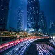 Perspectives 2020 de Dorval AM : L'atterrissage en douceur favorise la diffusion du rally boursier