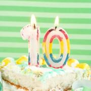 Dorval AM fête une décennie 100% Convictions et 100% Flexible !  (PDF)