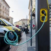 L'investimento ESG alla prova dei risparmiatori italiani