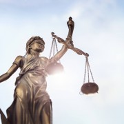 Will the 2020 Presidential Election Results Be Litigated?