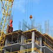 L'investissement en fonds propres dans les infrastructures
