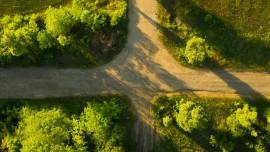 2021 ESG Investor Insight Report