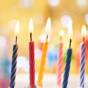 Essentiel Convictions : un premier anniversaire convaincant !