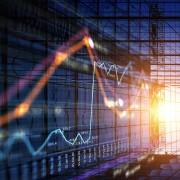 Understanding ETF Trading in COVID-19 Markets