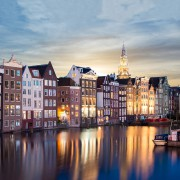 European Real Estate Quarterly