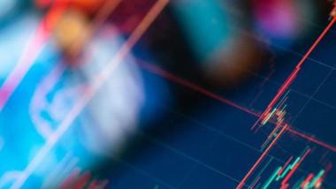 eVENTI – La docu-serie esclusiva su alcuni dei più importanti eventi nel panorama finanziario del 21° secolo