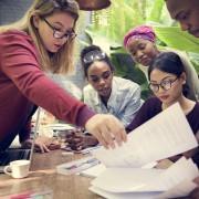 Diversity & Finance: l'investimento in Diversity conviene?