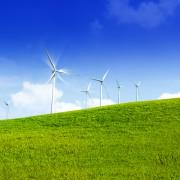 Fiduciary Update: Using ESG Factors in ERISA Plans