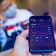 Flash Marchés : les marchés financiers et l'économie mondiale plongés dans l'incertitude liée au coronavirus