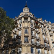 French Residential Market Offers Opportunities in Paris and Beyond