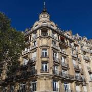 Le marché résidentiel Français offre des opportunités à Paris mais plus largement en France
