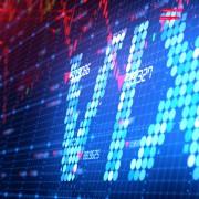 Gateway Market Perspective: Volatility Insight
