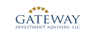 gateway-investment-advisers