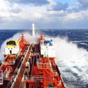 Geopolitics and Portfolios: Assessing the Turbulence