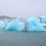 Réchauffement climatique : Mirova passe sous la barre des 2°C